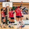 B2F-VolleyGroupRoma-AndreaDoriaTivoli-85