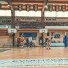 B2F-VolleyGroupRoma-AndreaDoriaTivoli-86
