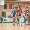 B2F-VolleyGroupRoma-AndreaDoriaTivoli-87