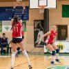 B2F-VolleyGroupRoma-AndreaDoriaTivoli-89