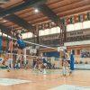 B2F-VolleyGroupRoma-AndreaDoriaTivoli-90