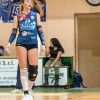 B2F-VolleyGroupRoma-AndreaDoriaTivoli-92