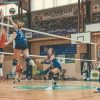 B2F-VolleyGroupRoma-AndreaDoriaTivoli-93