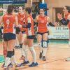 B2F-VolleyGroupRoma-AndreaDoriaTivoli-94