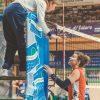 B2F-VolleyGroupRoma-AndreaDoriaTivoli-95