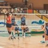 B2F-VolleyGroupRoma-AndreaDoriaTivoli-96