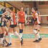 B2F-VolleyGroupRoma-AndreaDoriaTivoli-97