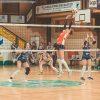 B2F-VolleyGroupRoma-AndreaDoriaTivoli-98