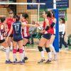 B2F-VolleyGroupRoma-AndreaDoriaTivoli-99