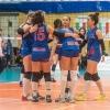 B2F-VolleyroCDP-AndreaDoriaTivoli-70