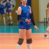 B2F-VolleyroCDP-AndreaDoriaTivoli-72