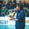B2F-VolleyroCDP-AndreaDoriaTivoli-76