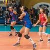 B2F-VolleyroCDP-AndreaDoriaTivoli-77
