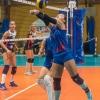 B2F-VolleyroCDP-AndreaDoriaTivoli-78