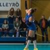 B2F-VolleyroCDP-AndreaDoriaTivoli-79