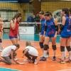 B2F-VolleyroCDP-AndreaDoriaTivoli-81