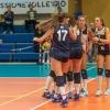 B2F-VolleyroCDP-AndreaDoriaTivoli-82