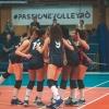 B2F-VolleyroCDP-AndreaDoriaTivoli-83