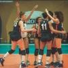B2F-VolleyroCDP-AndreaDoriaTivoli-84
