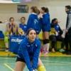 CF-AndreaDoriaTivoli-DonOrionePallavolo-49