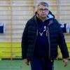 CF-AndreaDoriaTivoli-GiroVolley-01