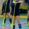 CF-AndreaDoriaTivoli-GiroVolley-04