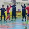 CF-AndreaDoriaTivoli-GiroVolley-11