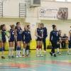 CF-AndreaDoriaTivoli-GiroVolley-38