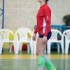 CF-AndreaDoriaTivoli-PallavoloFondi-13