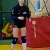 CF-AndreaDoriaTivoli-PallavoloFondi-15