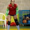 CF-AndreaDoriaTivoli-PallavoloFondi-16
