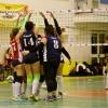 CF-AndreaDoriaTivoli-PallavoloFondi-24