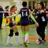 CF-AndreaDoriaTivoli-PallavoloFondi-45