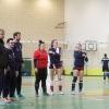 CF-AndreaDoriaTivoli-VolleyLabico-01