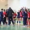 CF-AndreaDoriaTivoli-VolleyLabico-02
