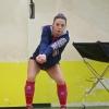 CF-AndreaDoriaTivoli-VolleyLabico-03