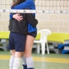 CF-AndreaDoriaTivoli-VolleyLabico-04