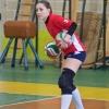 CF-AndreaDoriaTivoli-VolleyLabico-07