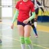 CF-AndreaDoriaTivoli-VolleyLabico-08