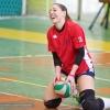 CF-AndreaDoriaTivoli-VolleyLabico-09
