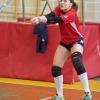 CF-AndreaDoriaTivoli-VolleyLabico-11