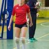 CF-AndreaDoriaTivoli-VolleyLabico-12