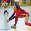 CF-AndreaDoriaTivoli-VolleyLabico-14