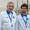 CF-AndreaDoriaTivoli-VolleyLabico-17