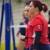 CF-AndreaDoriaTivoli-VolleyLabico-20