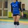 CF-AndreaDoriaTivoli-VolleyLabico-21
