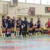 CF-AndreaDoriaTivoli-VolleyLabico-22