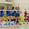 CF-AndreaDoriaTivoli-VolleyLabico-23