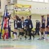 CF-AndreaDoriaTivoli-VolleyLabico-24