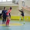 CF-AndreaDoriaTivoli-VolleyLabico-25